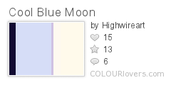Cool_Blue_Moon