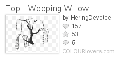 Top_-_Weeping_Willow