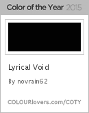 Lyrical Void