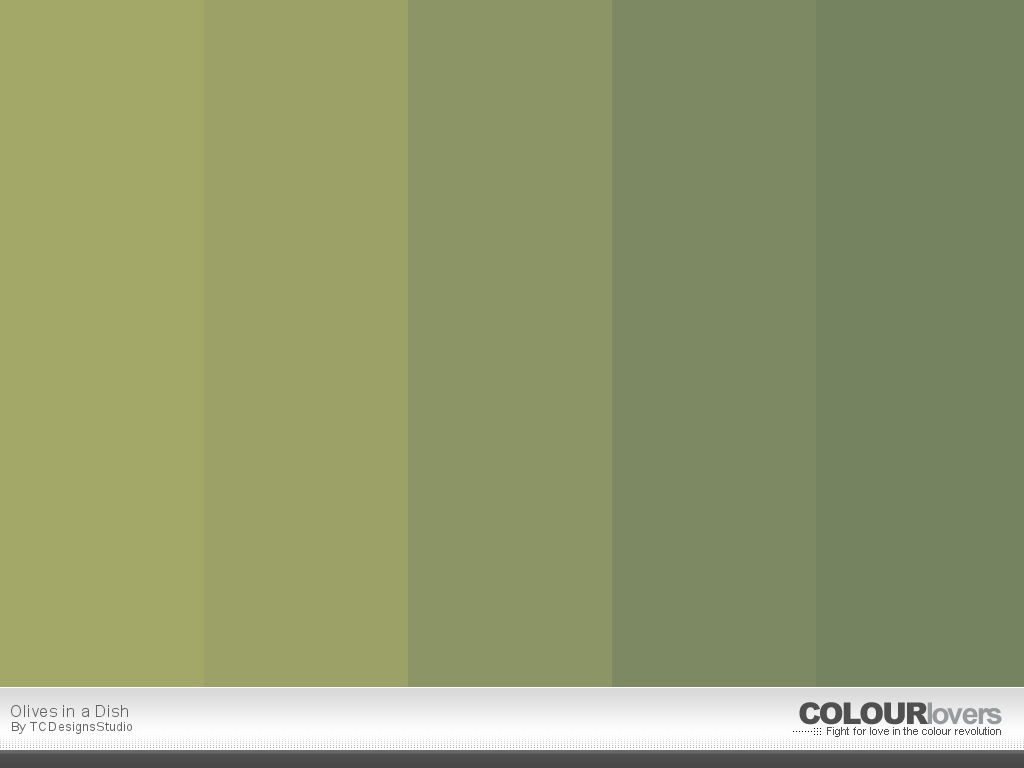http://www.colourlovers.com/wallPaper/1024x768/p/828119/COLOURlovers.com-Olives_in_a_Dish.png