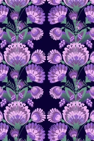 COLOURlovers.com-Lilac.png