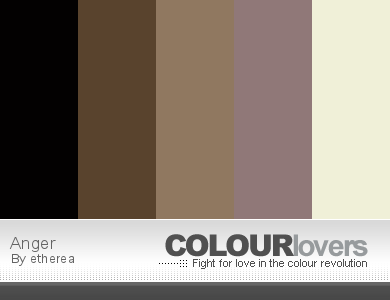 colourloverscom-erotica