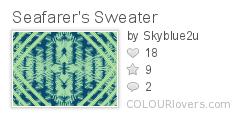 Seafarers_Sweater