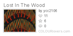 Lost_In_The_Wood