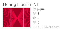 Hering_Illusion_2.1