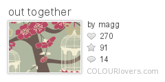out_together