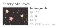 Starry_Mallows