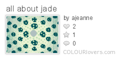 all_about_jade