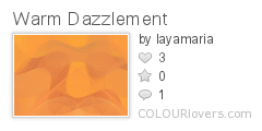 Warm_Dazzlement