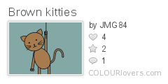 Brown_kitties