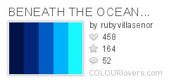 beneath_the_ocean