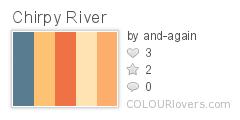 Chirpy_River