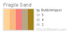 Fragile_Sand