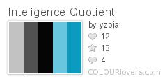 Inteligence_Quotient