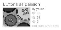 Buttons_as_passion