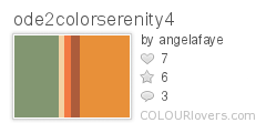 ode2colorserenity4
