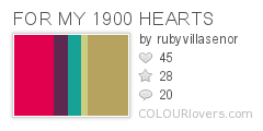 FOR_MY_1900_HEARTS