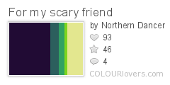 For_my_scary_friend