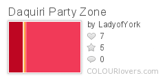 Daquiri_Party_Zone