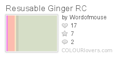 Resusable_Ginger_RC