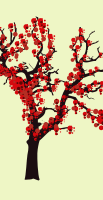 COLOURlovers.com-A_Tree_for_Ludi_❤.png